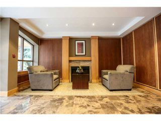 """Photo 3: 309 2951 SILVER SPRINGS Boulevard in Coquitlam: Westwood Plateau Condo for sale in """"TANTALUS AT SILVER SPRINGS"""" : MLS®# V1119225"""