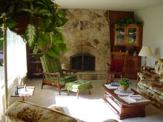 Photo 8: 6575 DOGWOOD Drive in Sardis: Sardis West Vedder Rd House for sale : MLS®# H2602965