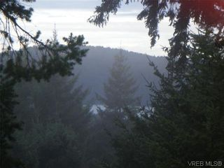 Photo 17: 4506 Bedwell Harbour Rd in PENDER ISLAND: GI Pender Island Other for sale (Gulf Islands)  : MLS®# 624121