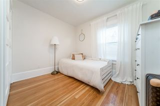 Photo 18: 2057 CYPRESS Street in Vancouver: Kitsilano House for sale (Vancouver West)  : MLS®# R2555186