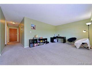 Photo 2: 202 3880 Shelbourne St in VICTORIA: SE Cedar Hill Condo for sale (Saanich East)  : MLS®# 730920