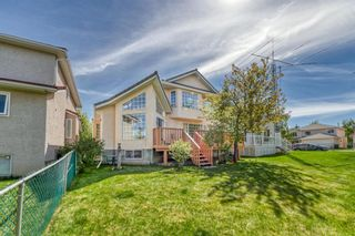 Photo 30: 208 Hampstead Place NW in Calgary: Hamptons Detached for sale : MLS®# A1115983