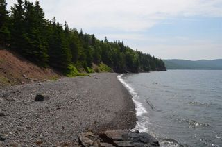 Photo 11: Lots 2 & 4 The Island Road in Long Island: 204-New Waterford Vacant Land for sale (Cape Breton)  : MLS®# 202108555