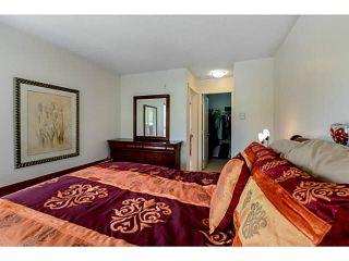 "Photo 11: 309 801 KLAHANIE Drive in Port Moody: Port Moody Centre Condo for sale in ""INGELNOOK"" : MLS®# V1122246"