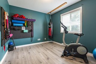Photo 28: 510 Deerwood Pl in : CV Comox (Town of) House for sale (Comox Valley)  : MLS®# 870593