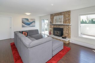 Photo 26: 2315 Greenlands Rd in : SE Arbutus House for sale (Saanich East)  : MLS®# 885822