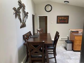 Photo 12: 1676 Wilkinson Rd in : Na Cedar House for sale (Nanaimo)  : MLS®# 870954