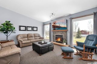 Photo 17: 927 Central Avenue in Bethune: Residential for sale : MLS®# SK854170