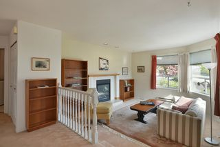 """Photo 7: 491 OCEAN VIEW Drive in Gibsons: Gibsons & Area House for sale in """"Woodcreek Park"""" (Sunshine Coast)  : MLS®# R2624435"""