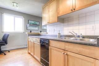 Photo 2: 6 2512 15 Street SW in Calgary: Bankview Apartment for sale : MLS®# A1117466