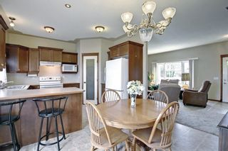 Photo 10: 2806 22 Street: Nanton Detached for sale : MLS®# A1147991