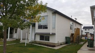 Main Photo: 4273 CATALINA Boulevard NE in Calgary: Monterey Park Detached for sale : MLS®# A1134610