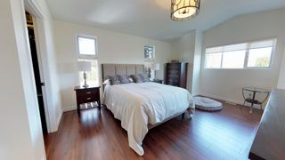 Photo 10: 771 Torrs Road in Kelowna: Lower Mission House for sale (Central Okanagan)  : MLS®# 10179662