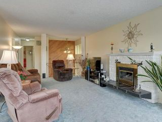 Photo 20: 293 MONMOUTH DRIVE in Kamloops: Sahali House for sale : MLS®# 162447