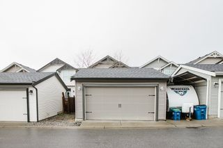 """Photo 36: 10502 JACKSON Road in Maple Ridge: Albion House for sale in """"ROBERTSON HEIGHTS"""" : MLS®# R2524577"""