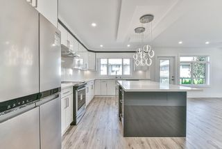 "Photo 6: 3125 268 Street in Langley: Aldergrove Langley 1/2 Duplex for sale in ""Acacia Ridge"" : MLS®# R2616820"