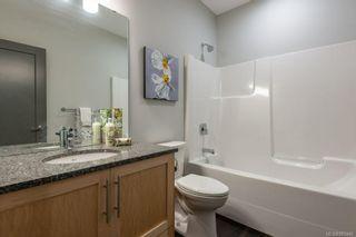 Photo 29: 8 1580 Glen Eagle Dr in : CR Campbell River West Half Duplex for sale (Campbell River)  : MLS®# 885446