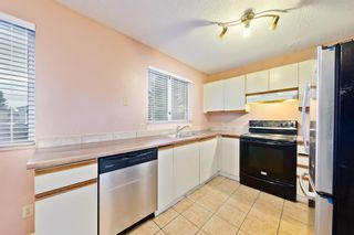 Photo 9: 50 Martindale Mews NE in Calgary: Martindale Detached for sale : MLS®# A1114466