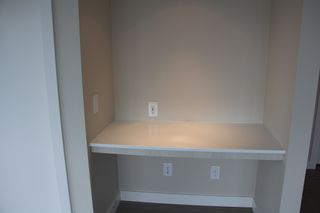 Photo 7:  in Coquitlam: Uptown Condo for rent : MLS®# AR007A
