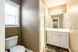 Photo 23: 2349  & 2351 22 Street NW in Calgary: Banff Trail Detached for sale : MLS®# A1035797