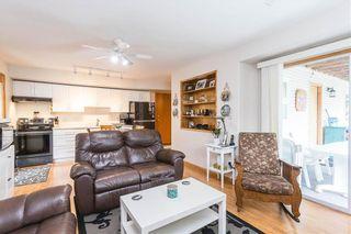 Photo 23: 24982 120B Avenue in MAPLE RIDGE: Websters Corners House for sale (Maple Ridge)  : MLS®# R2573451