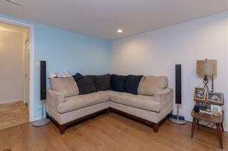 Photo 29: 6211 Fairview Way in Duncan: Du West Duncan House for sale : MLS®# 881441