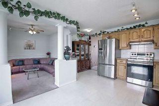 Photo 17: 2020 152 Avenue in Edmonton: Zone 35 House for sale : MLS®# E4239564
