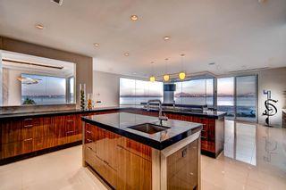 Photo 15: Residential for sale : 8 bedrooms : 1 SPINNAKER WAY in Coronado