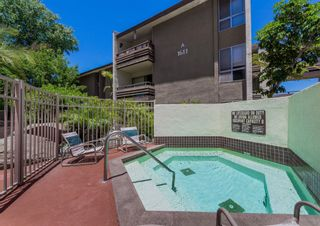 Photo 28: MISSION VALLEY Condo for sale : 2 bedrooms : 1615 Hotel Cir S #D102 in San Diego