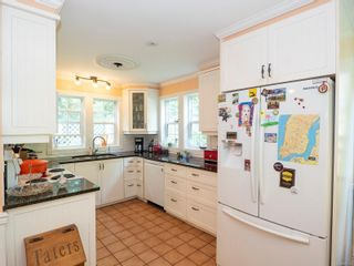 Photo 8: 75 Pirates Lane in : Isl Protection Island House for sale (Islands)  : MLS®# 880115