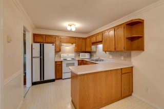 """Photo 11: 45 3380 GLADWIN Road in Abbotsford: Central Abbotsford Townhouse for sale in """"Forest Edge"""" : MLS®# R2581100"""