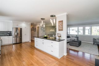 Photo 11: 21768 117 Avenue in Maple Ridge: West Central House for sale : MLS®# R2565091