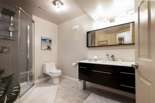 Photo 30: 112 Simcoe Close SW in Calgary: Signal Hill Detached for sale : MLS®# A1105867