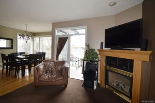 Photo 12: 653 Grenville Ave in : Es Rockheights Half Duplex for sale (Esquimalt)  : MLS®# 663980