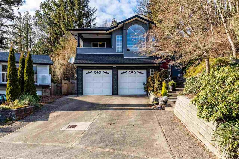 FEATURED LISTING: 2253 SENTINEL Drive Abbotsford