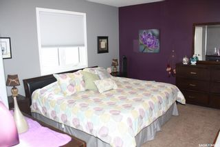 Photo 19: 307 Diefenbaker Avenue in Hague: Residential for sale : MLS®# SK863742