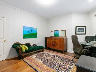 """Photo 18: 12929 CRESCENT Road in Surrey: Elgin Chantrell House for sale in """"CRESCENT ROAD"""" (South Surrey White Rock)  : MLS®# R2617700"""