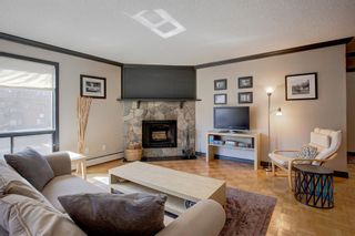 Photo 3: 203 917 18 Avenue SW in Calgary: Lower Mount Royal Apartment for sale : MLS®# A1099255