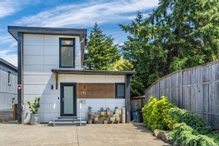 Photo 3: 1795 Stewart Ave in : Na Brechin Hill House for sale (Nanaimo)  : MLS®# 877875