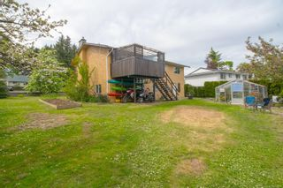 Photo 42: 7635 East Saanich Rd in : CS Saanichton House for sale (Central Saanich)  : MLS®# 874597