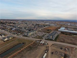 """Photo 14: 10520 110 Street in Fort St. John: Fort St. John - City NW Land for sale in """"SUNSET RIDGE"""" (Fort St. John (Zone 60))  : MLS®# R2494066"""