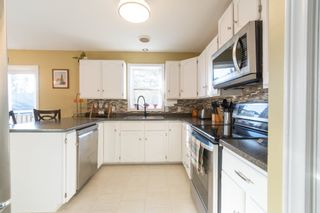 Photo 8: 10303 Highway 201 in Meadowvale: 400-Annapolis County Residential for sale (Annapolis Valley)  : MLS®# 202106042