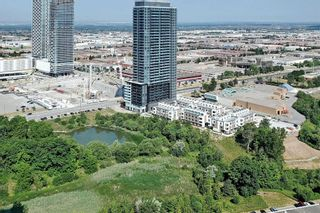 Photo 10: 3104 2908 Highway 7 Road in Vaughan: Concord Condo for lease : MLS®# N5065756