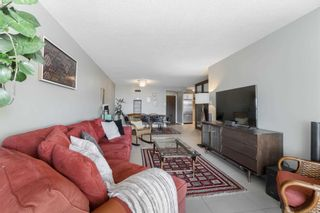 Photo 16: 1201 131 Torresdale Avenue in Toronto: Westminster-Branson Condo for sale (Toronto C07)  : MLS®# C5375859