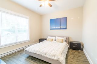 Photo 17: 1745 Greenwood Road in Kingston: 404-Kings County Residential for sale (Annapolis Valley)  : MLS®# 202018303