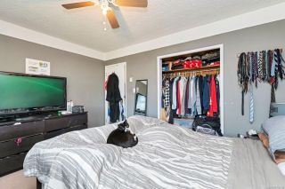 Photo 8: 4266 Wilkinson Rd in : SW Layritz House for sale (Saanich West)  : MLS®# 871918