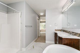 Photo 28: 9858 77 Avenue in Edmonton: Zone 17 House for sale : MLS®# E4254665