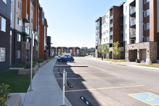 Photo 8: 504 10 Kincora Glen Park NW in Calgary: Kincora Apartment for sale : MLS®# A1141423