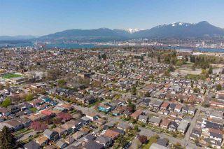 Photo 38: 3011 PARKER Street in Vancouver: Renfrew VE House for sale (Vancouver East)  : MLS®# R2568760