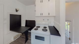 Photo 11: 3351 ANGUS Street in Regina: Lakeview RG Residential for sale : MLS®# SK870184